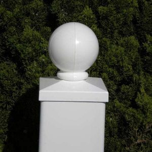 Square Ball Cap