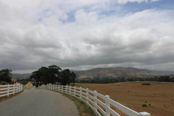 White 4 Rail Ranch (A)