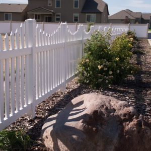 routed-thru-scalloped-picket-1