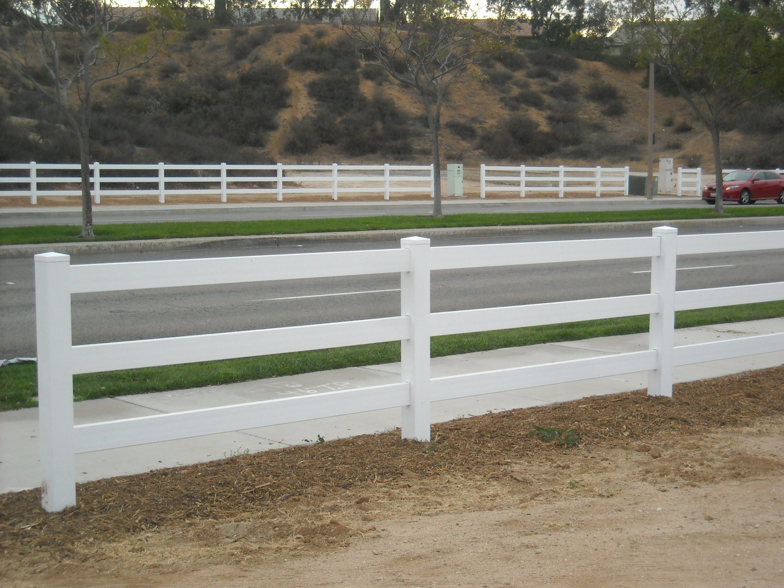 3-ranch-rail-16