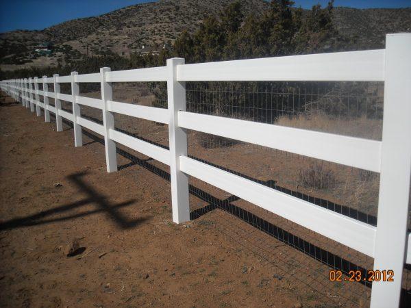 3-ranch-rail-18