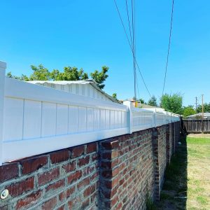 privacy-fence-6