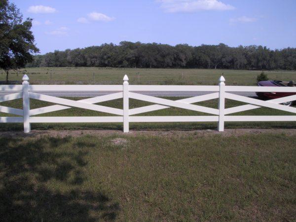cross-buck-ranch-rail-1