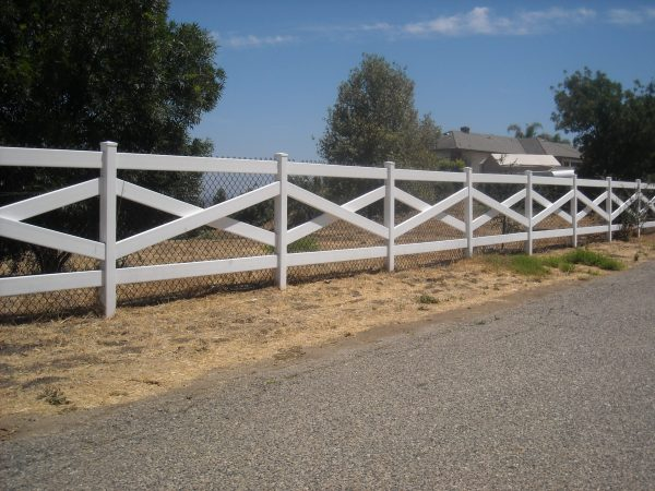 cross-buck-ranch-rail-2
