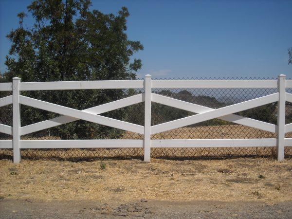 cross-buck-ranch-rail-5