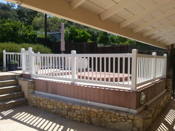 ranch-rail-14