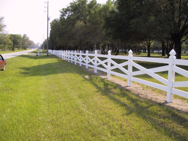 ranch-rail-15